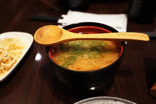 台北信義區日本料理 魚韻日式料理|北醫美食推薦