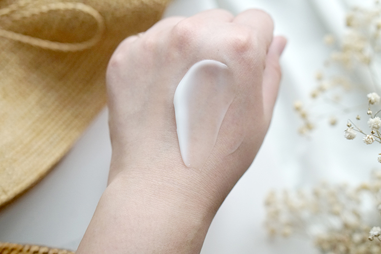 CLAUD可洛迪發光保濕系列|女星愛用保養品打造細緻透亮肌