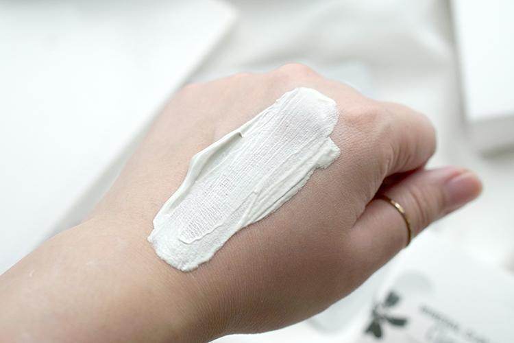 Evolcare 給肌膚純淨溫和的滋養呵護