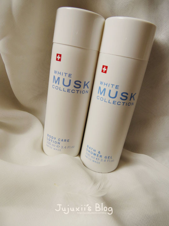Musk Collection01
