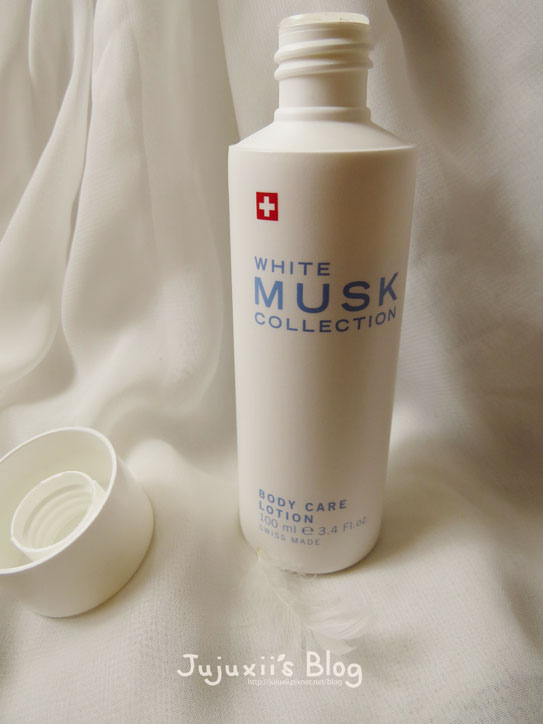 Musk Collection10