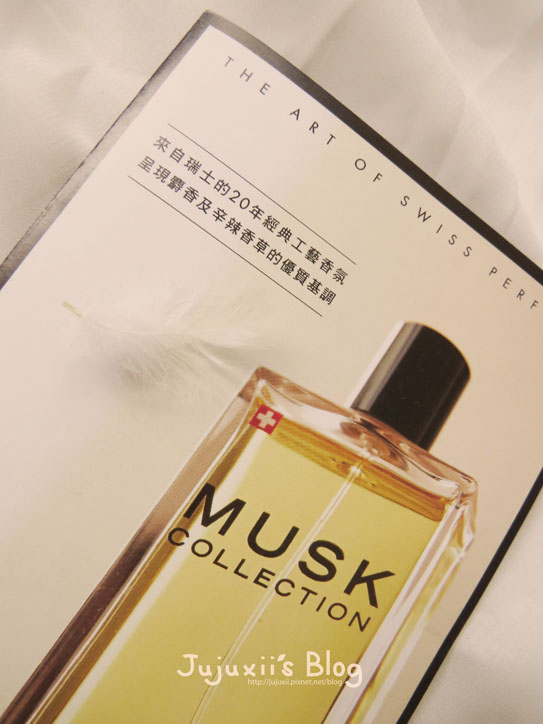 Musk Collection19