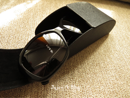 Prada Sunglasses11