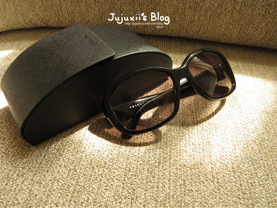 Prada Sunglasses12