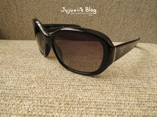 Prada Sunglasses18