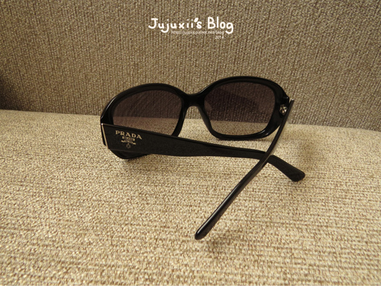 Prada Sunglasses19
