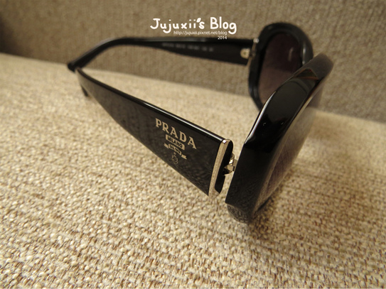 Prada Sunglasses22