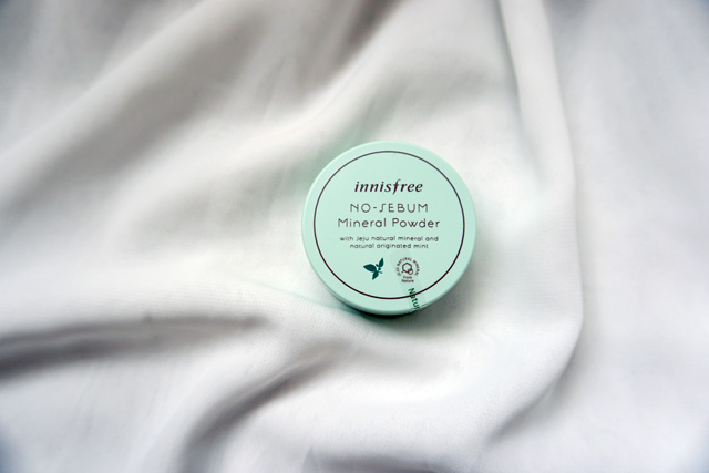Innisfree Longwear cover cushion(red pattern) 17-1.jpg