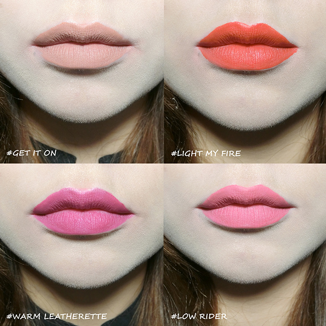 NARS特霧唇誘 試色心得分享 Powermatte Lip Pigments38.jpg