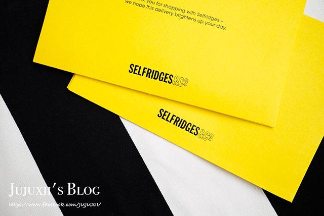 Selfridges 雙11美妝折扣8折|15件Dior折扣彩妝看這篇! @Jujuxii's Blog